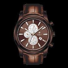 ساعت مچی مردانه سورین مدل  G0501-LN10N