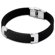 دستبند بندي لوتوس مدل LS1562 2/3