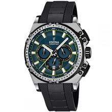 Festina F16970/3 Watch For Men