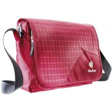 Deuter Attend 85043 Laptop Bag