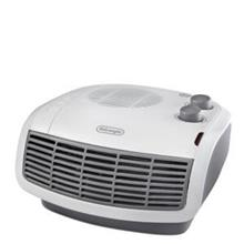 DeLonghi HTF 3031 Heater