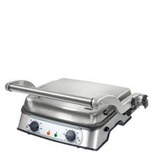 Beem 9001 Grill
