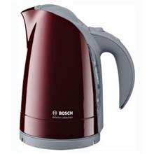 Bosch TWK6004 Electric Kettle