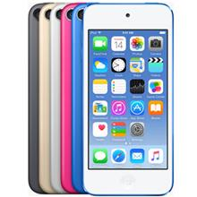 Apple iPod Touch 6th Generation - 128GB