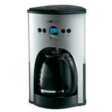 Clatronic 3302 Coffee Maker