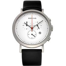 Bering 10540-404 Watch  For Men