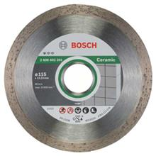 Bosch Diamond Disc For Tile