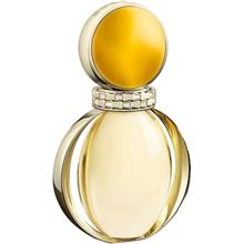 Bvlgari Goldea Eau De Parfum For Women 90ml