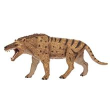 Collecta Andrewsarchus Doll Lentgh 19.5 Centimeter