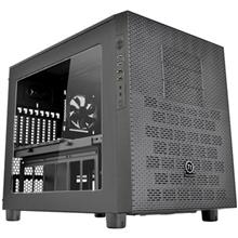 Thermaltake Core X5 Computer Case