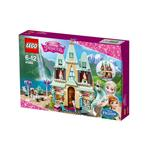 Lego Disney Princess Arendelle Castle Celebration 41068