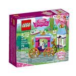 Lego Disney Princess Pumpkins Royal Carriage 41141