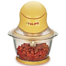 Tulips TA-700CH Chopper