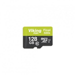 رم گوشی Vikingman MICRO SD 128GB / FINAL 500X -007