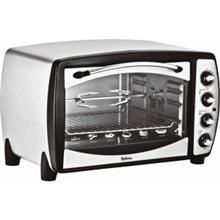 Bellanzo Black 28 Oven Toaster