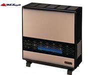 Nicala 8100 Heater