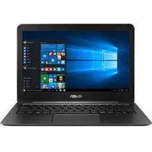 ASUS Zenbook UX305CA -Core-M - 8GB- 512 SSD
