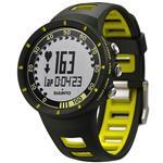 ساعت مچی دیجیتالی سونتو مدل Quest Yellow SS019158000