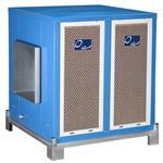 Energy EC1800 Evaporative cooler