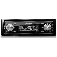 Pioneer DEH-9450UB Car Audio