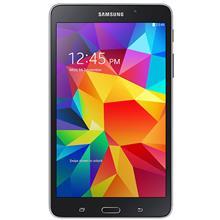 Samsung Galaxy Tab 4 7.0 SM-T231  8GB