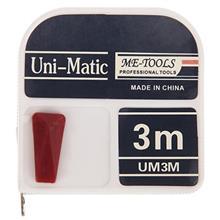 متر 3 متري مي تولز مدل UM3M