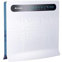 Huawei B593u-12 LTE CPE Wireless 4G Modem Router