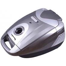 Monalex 4065