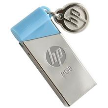 HP v215b USB 2.0 Flash Memory - 8GB