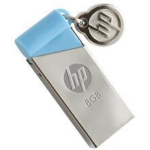 HP v215b USB 2.0 Flash Memory - 8GB