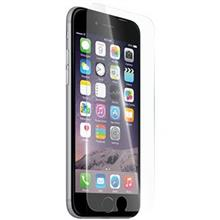 Just Mobile Xkin™ Anti-Blue Light Glass Screen Protector for Apple iPhone 6 Plus & 6s Plus