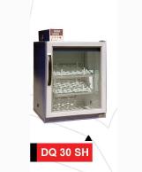 دستگاه جوجه کشی خانگی  DQ30SH