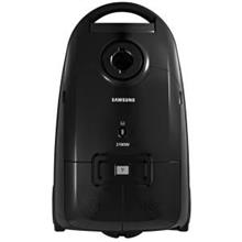 Samsung VC 920