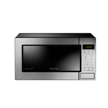 Samsung Microwave GE234