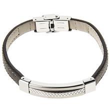 دستبند چرمي لوتوس مدل LS1655 2/1