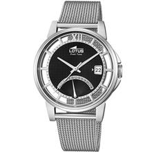 Lotus L18326/2 Watch For Women
