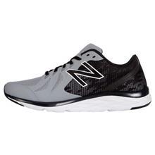 کفش مخصوص دويدن مردانه نيو بالانس مدل M790LS6