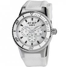 Jetset J64444-131 Watch
