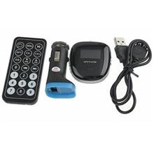 XP 1005MP 4GB MP3 Player