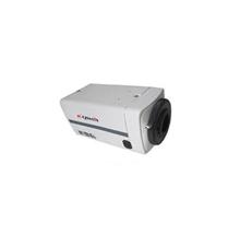 KTC 435 AHD Camera