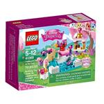 Disney Princess Treasures Day At The Pool 41069 Lego