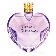 Vera Wang Princess Eau De Parfum For Women 100ml