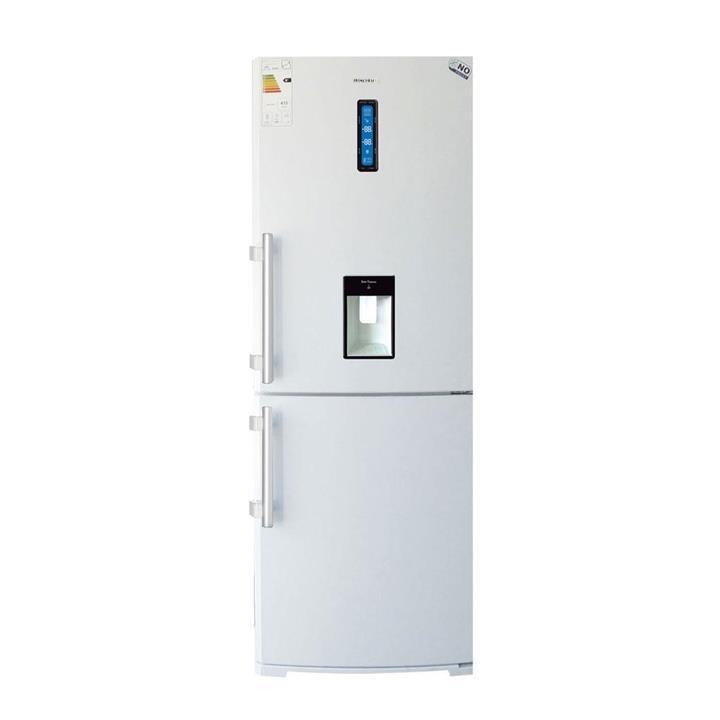 ElectroSteel ES34 Refrigerator