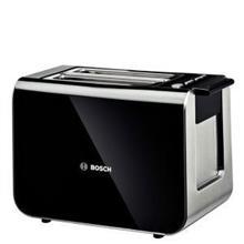 Bosch TAT8613 Toaster