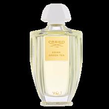 Creed Asian Green Tea Eau de Parfum Unisex 100ml