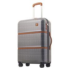 چمدان اکولاک مدل PC095-24