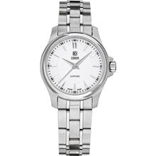 Cover Co138.02 Watch For Women
