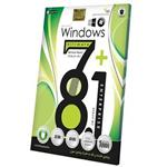 سيستم عامل ويندوز 7 به همراه 8.1 نشر بلوط