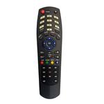 Remote Control set top box ProVision T-7