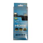 HDMI Cable ProVision AT1030B-F